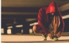 Почему дисциплина лучше мотивации