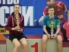Колиш и Сидоренко – сильнейшие юниоры России-2019