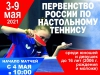 Первенство России до 16 лет. Командные соревнования. Итоги-2021