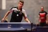 Belgium Open-2018. До 22 лет. Итоги квалификации