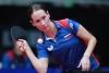 Женская сборная России сыграет в Нанте