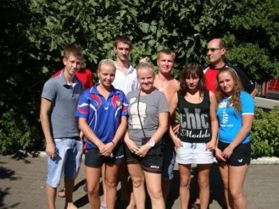 Кубок России 2011