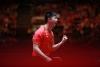 Китай огласил состав на чемпионат мира-2019